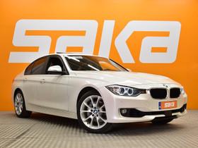 BMW 335, Autot, Tuusula, Tori.fi