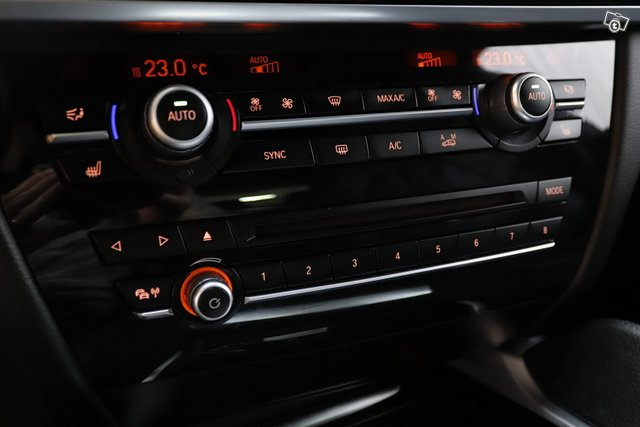 BMW X6 22