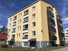 1H, 33m², kontiopuisto, Pieksämäki, Vuokrattavat asunnot, Asunnot, Pieksämäki, Tori.fi