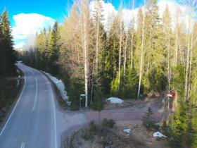 Hausjärvi Hikiä Sälinkääntie 685, Tontit, Hausjärvi, Tori.fi