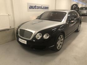 Bentley Flying Spur, Autot, Helsinki, Tori.fi