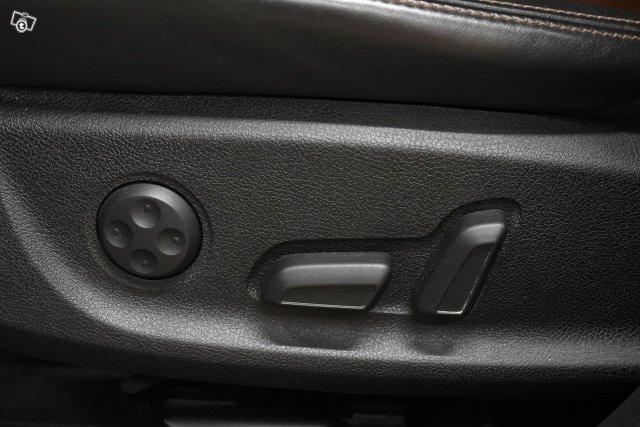 Audi S4 17