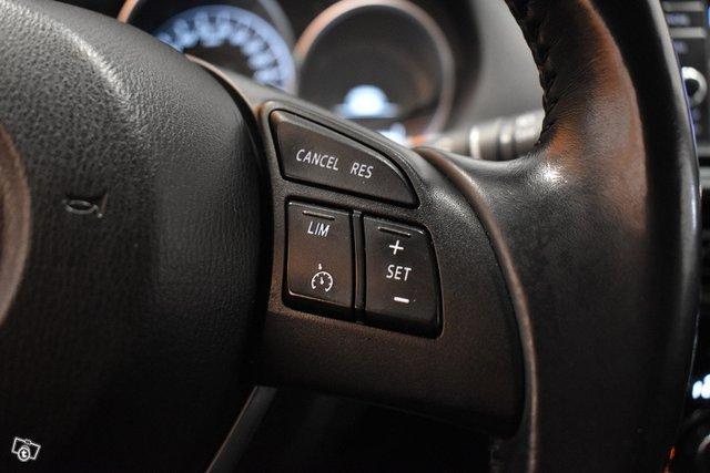 Mazda 6 22