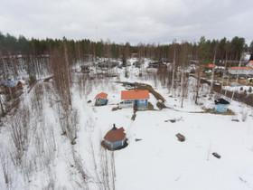 Polvijärvi Sotkuma Rantatie 12, Tontit, Polvijärvi, Tori.fi