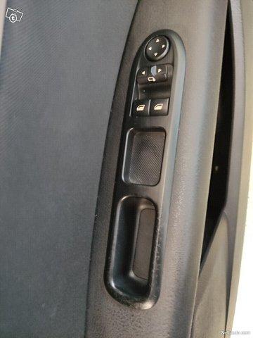 Peugeot 407 15