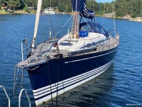 X-Yachts X-482 Numero 56, Purjeveneet, Veneet, Helsinki, Tori.fi