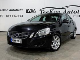 Volvo S60, Autot, Kangasala, Tori.fi