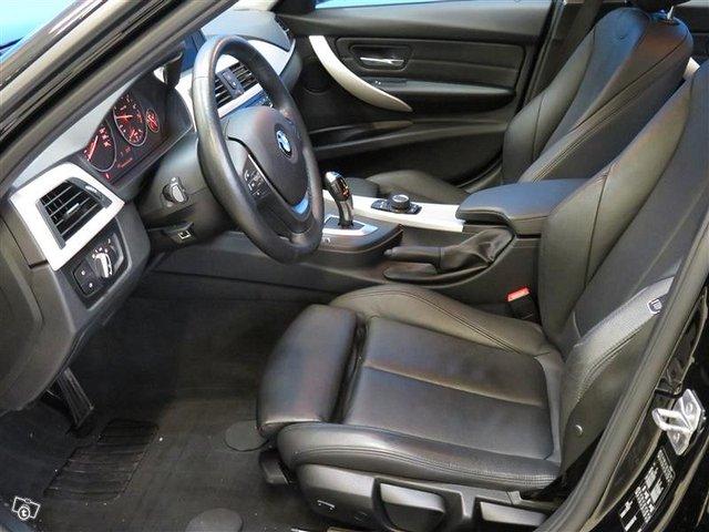 BMW 318 9