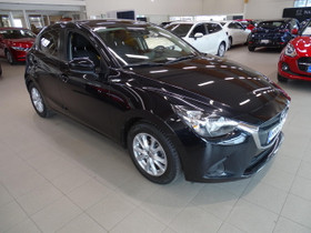 Mazda Mazda2, Autot, Tuusula, Tori.fi