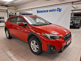 Subaru XV, Autot, Kuopio, Tori.fi