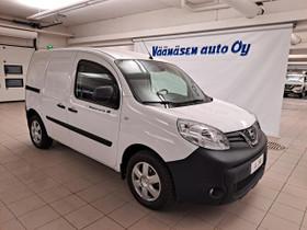 Nissan NV250, Autot, Kuopio, Tori.fi