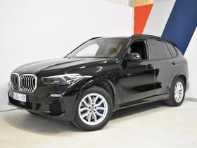 BMW X5, Autot, Lappeenranta, Tori.fi
