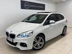 BMW 225, Autot, Raisio, Tori.fi