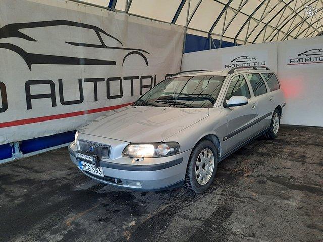 Volvo, kuva 1