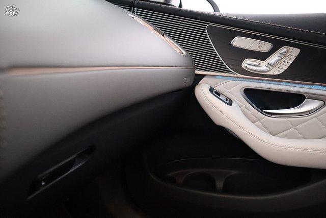 Mercedes-Benz EQC 16