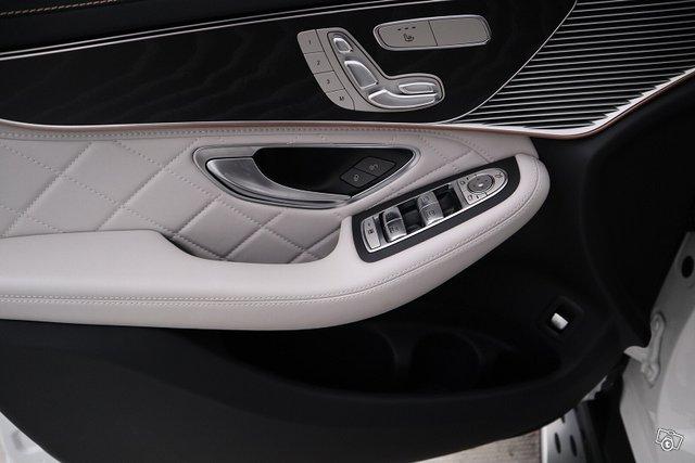 Mercedes-Benz EQC 18