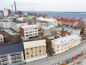 1H, 28m², Soukanlahdenkatu, Tampere, Vuokrattavat asunnot, Asunnot, Tampere, Tori.fi