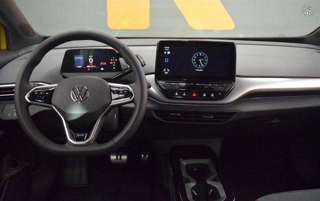 Volkswagen ID.4 11