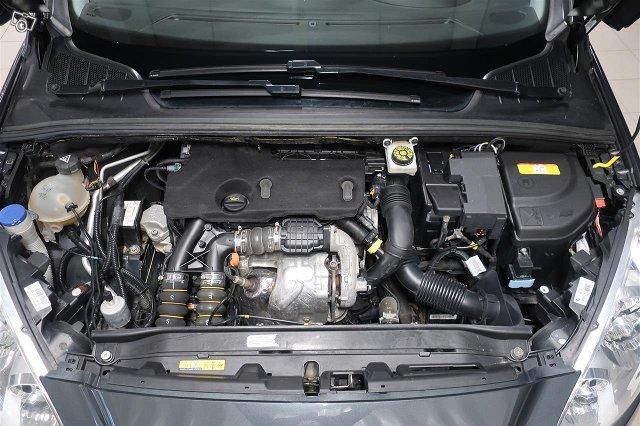 Peugeot 308 17