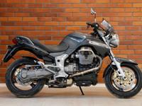 Moto Guzzi Breva -08