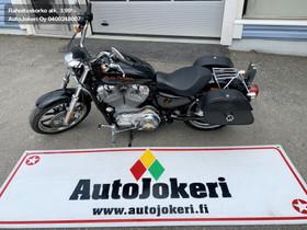 Harley-Davidson Sportster, Moottoripyörät, Moto, Joensuu, Tori.fi
