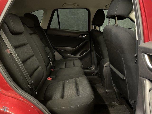 Mazda CX-5 11
