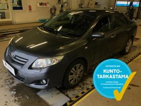 Toyota Corolla, Autot, Vantaa, Tori.fi