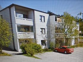 2H, 45m², Törmäkatu, Lahti, Vuokrattavat asunnot, Asunnot, Lahti, Tori.fi