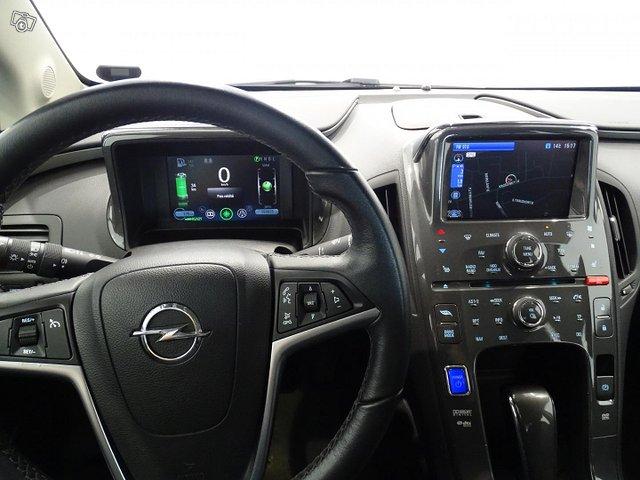 Opel Ampera 14