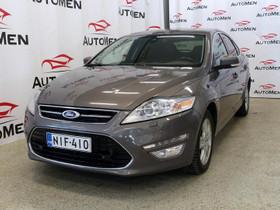 Ford Mondeo, Autot, Ylöjärvi, Tori.fi