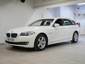 BMW 530, Autot, Kuopio, Tori.fi