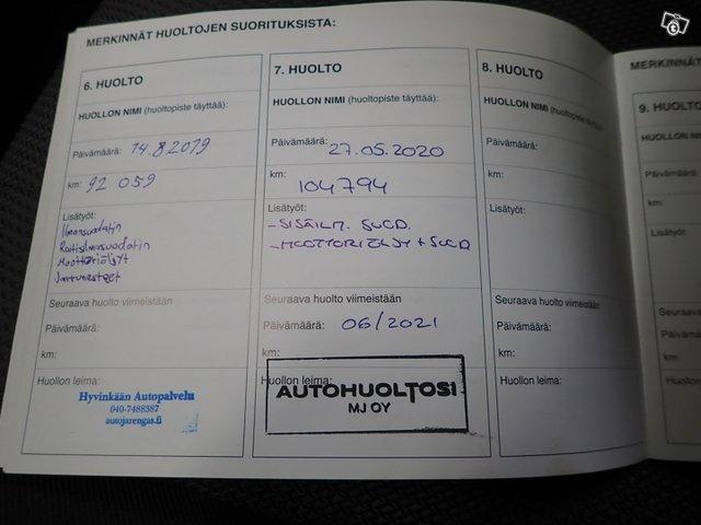 Hyundai I30 5d 16