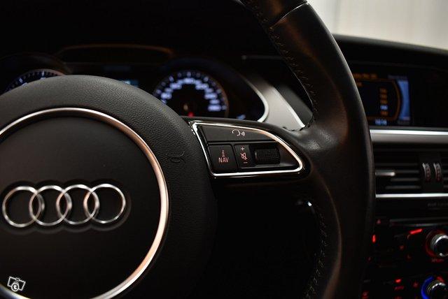 Audi A4 ALLROAD 23