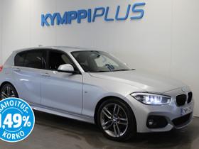 BMW 120, Autot, Lempäälä, Tori.fi