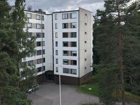 2H, 40m², Ala-Tonttilankatu, Lahti, Vuokrattavat asunnot, Asunnot, Lahti, Tori.fi