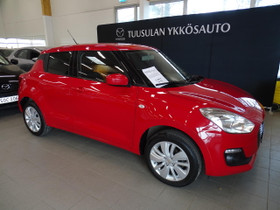 Suzuki Swift, Autot, Tuusula, Tori.fi