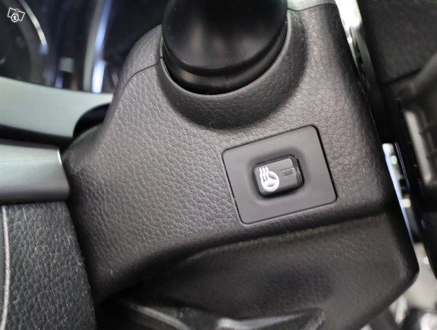 Hyundai I40 14