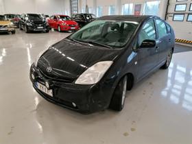 Toyota Prius, Autot, Karkkila, Tori.fi