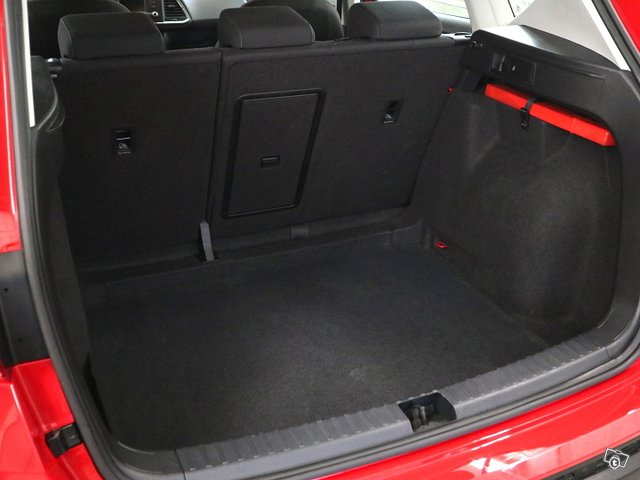 SEAT Ateca 18