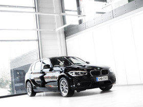 BMW 116, Autot, Tampere, Tori.fi