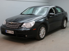 Chrysler Sebring, Autot, Raisio, Tori.fi