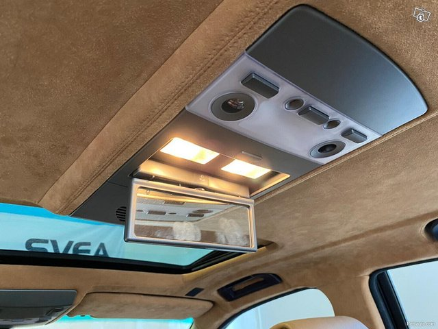 BMW 760 13