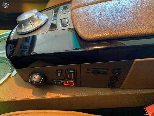 BMW 760 17