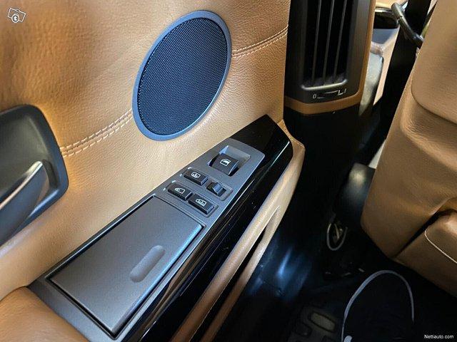 BMW 760 18