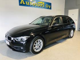 BMW 318, Autot, Seinäjoki, Tori.fi
