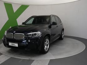BMW X5, Autot, Tampere, Tori.fi