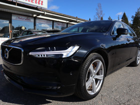 Volvo V90, Autot, Haapajärvi, Tori.fi