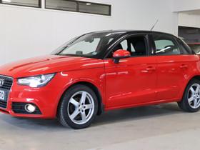 Audi A1, Muut, Tuusula, Tori.fi