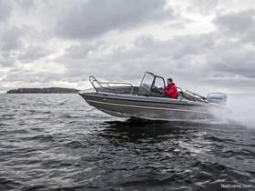 Faster 570 CC Ennakko Tilaa Nyt, Moottoriveneet, Veneet, Kuopio, Tori.fi