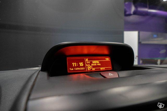 Toyota PROACE 19